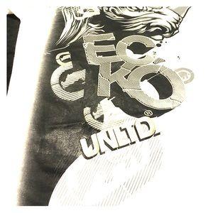 Ecko Men's Shirt-Brand New